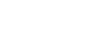 Anla's Outdoor Storage Facility